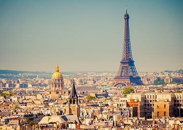 View on Eiffel Tower, Paris, France.jpg
