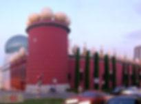 dali-museum-figueres-1.jpg