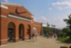 leesburg-corner-premium-outlets-17.jpg