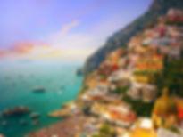 Positano, amalfi, Italy.jpg