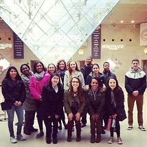 Le Louvre (2).jpg