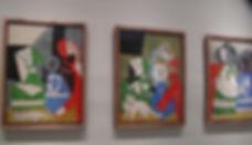 _picasso-museum.jpg