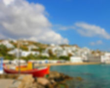 mykonos-greece.jpg