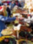 farmers market nimes.jpg