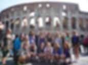 Colosseum_Group_Rome 594x446.jpg