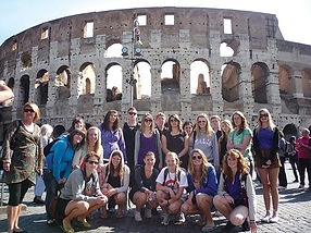 Colosseum_Group_Rome 594x446.jpg