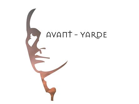 Avant-Yarde.png
