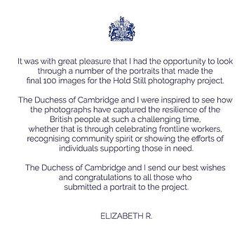 0_Queen-letter.jpg