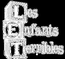 LET logo white on transparent.png