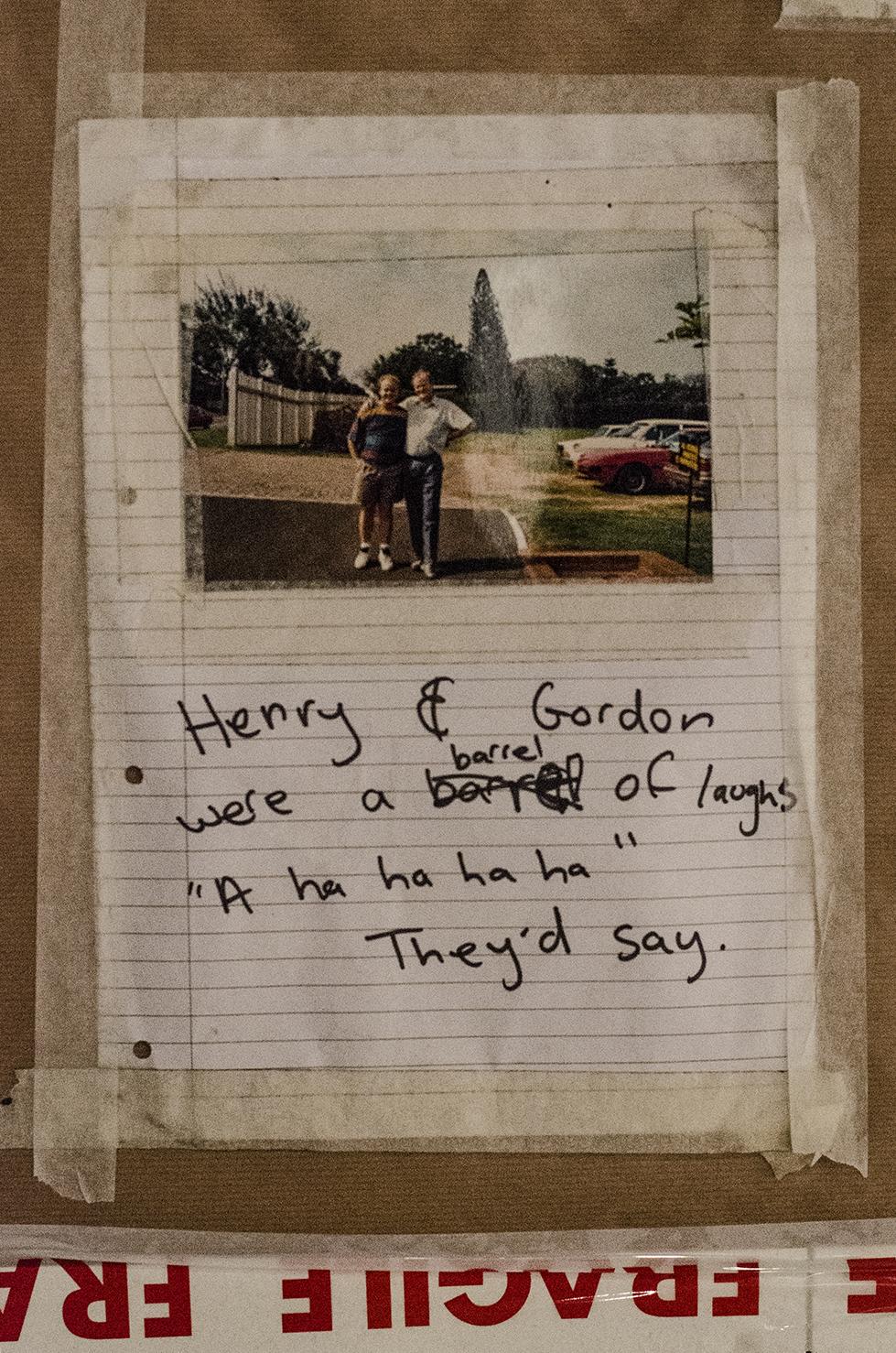 Henry ha ha.jpg