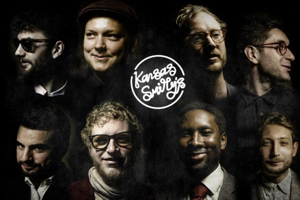 Kansas-Smittys-House-Band