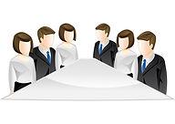 negotiation_group.jpg