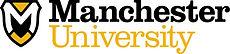university-logo-1140x268_edited.jpg