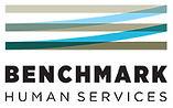 benchmark-1466733632_edited.jpg