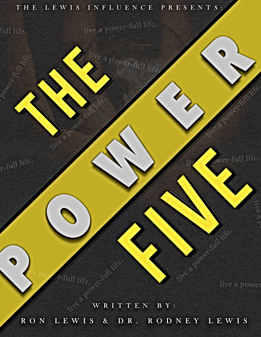 The power five book.jpg