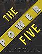 The power five book.jpg