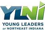 YLNI-Logo_edited.jpg