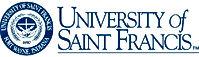 USF-Logo.jpg