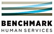 benchmark-1466733632.jpg