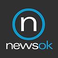 news ok.png