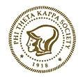 phi-theta-kappa-logo.jpg