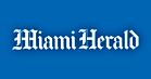 Miami Herlad.png