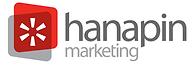 hanapin-marketing.png