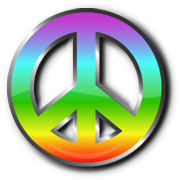 What Wins the Peace Prize in Relationships?