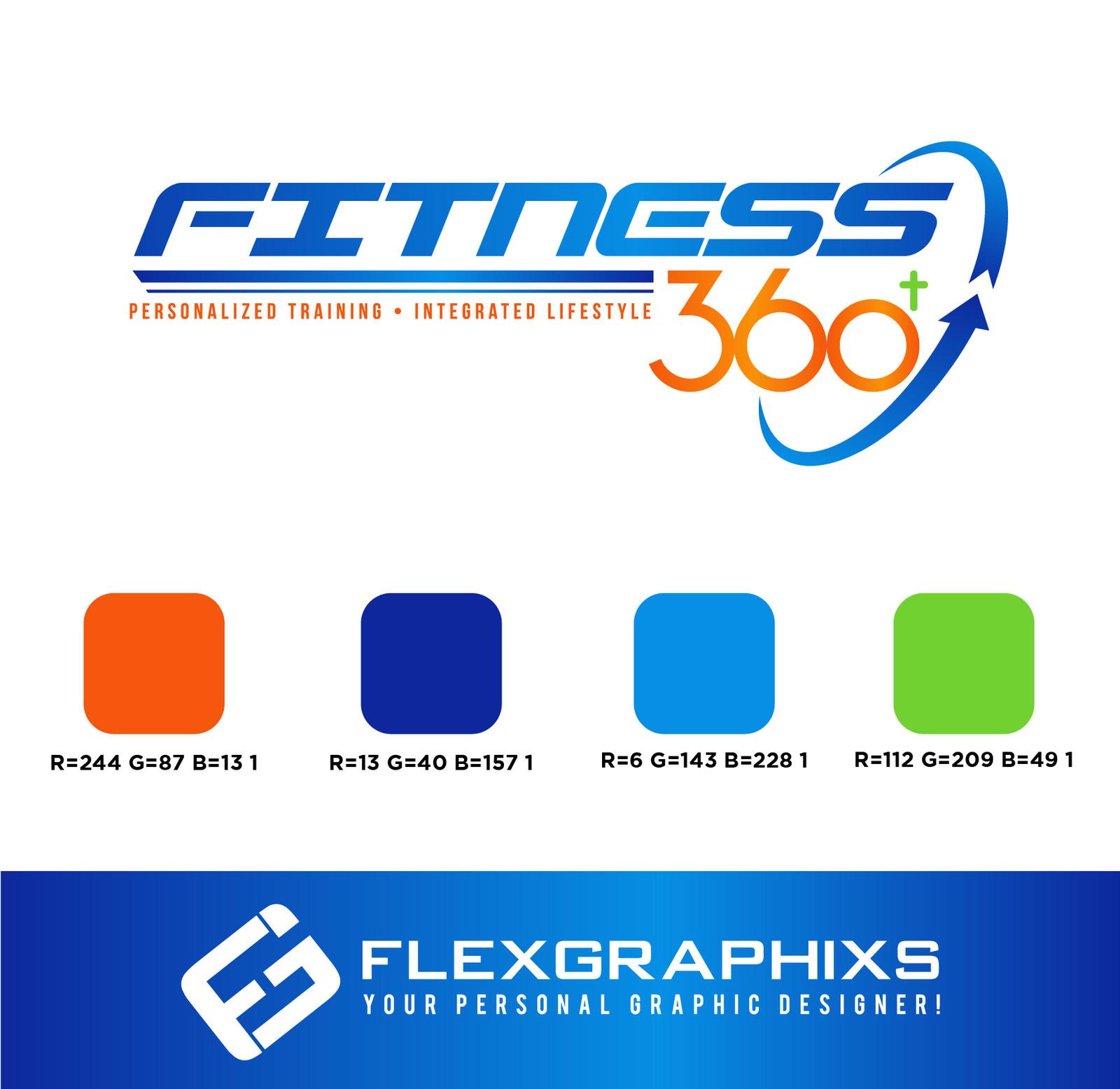Fitness 360 Logo-01.jpg