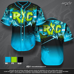 Riot Xtreme Cheer BB JERSEY-moXie PROOF.