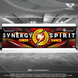 Synergy Spirit BANNER -prodigy PROOF