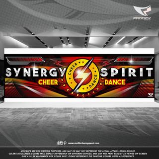 Synergy Spirit BANNER -prodigy PROOF.jpg