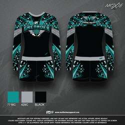Magic-Valley-Elite (GRENADES) UNIFORM-mo