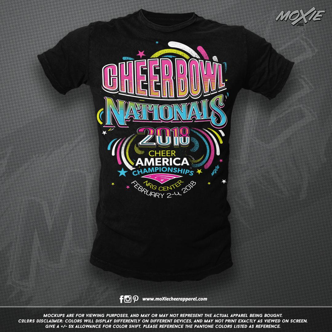 CA-Cheer-Bowl 18-Natls-TSHIRT-moXie-PROO