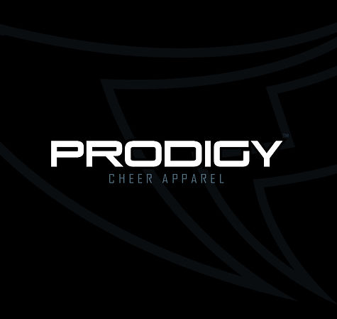 Prodigy Faded P-black bg.jpg
