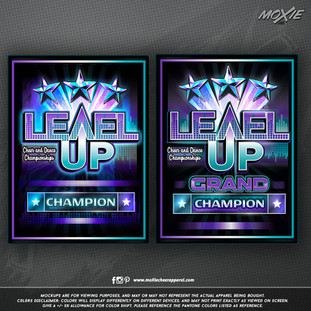 Level Up CHAMP BANNERS-moXie PROOF.jpg