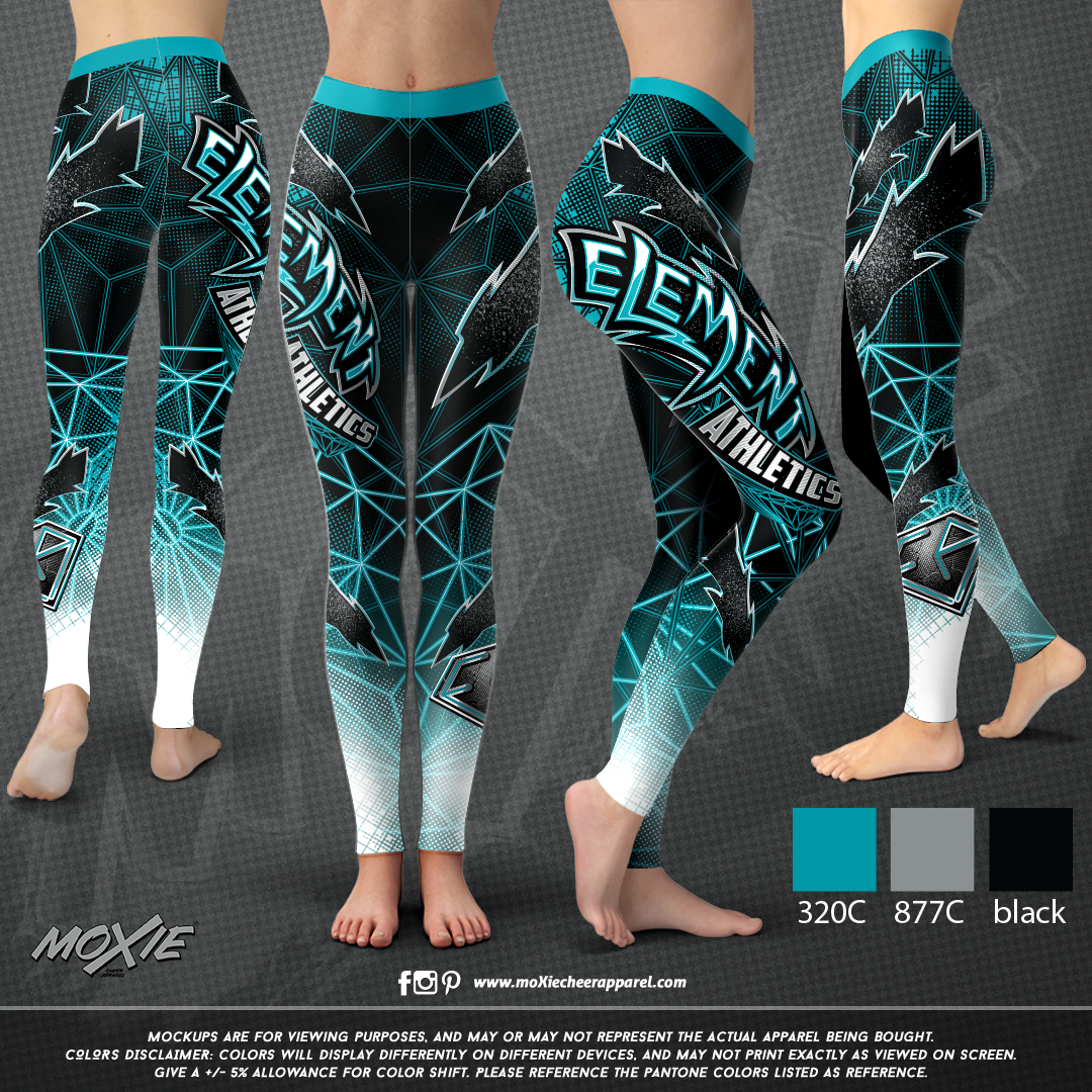 Element-Athletics-LEGGINGS-moXie PROOF