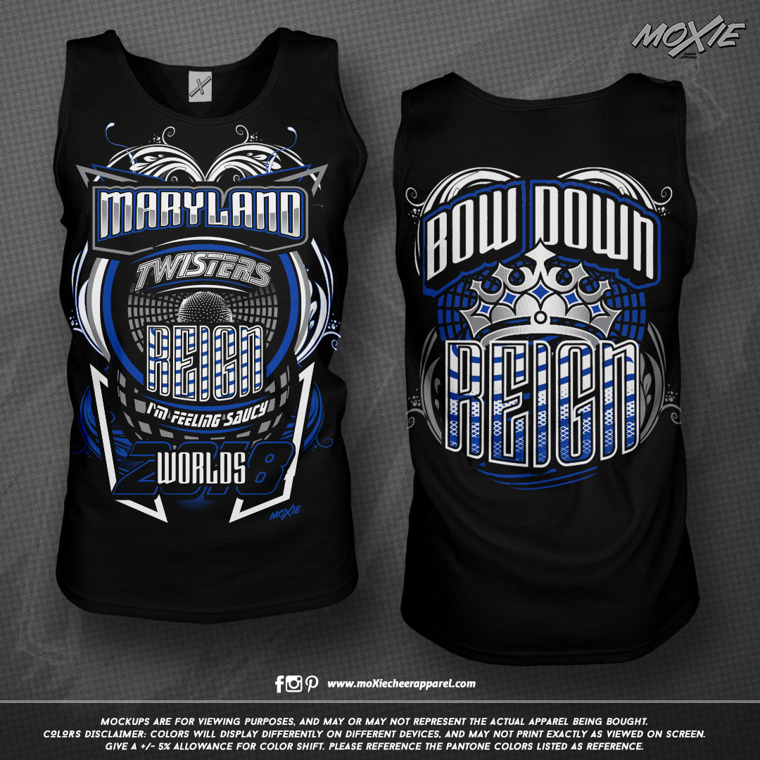 Maryland-Twisters-Reign-Worlds-TSHIRT-mo