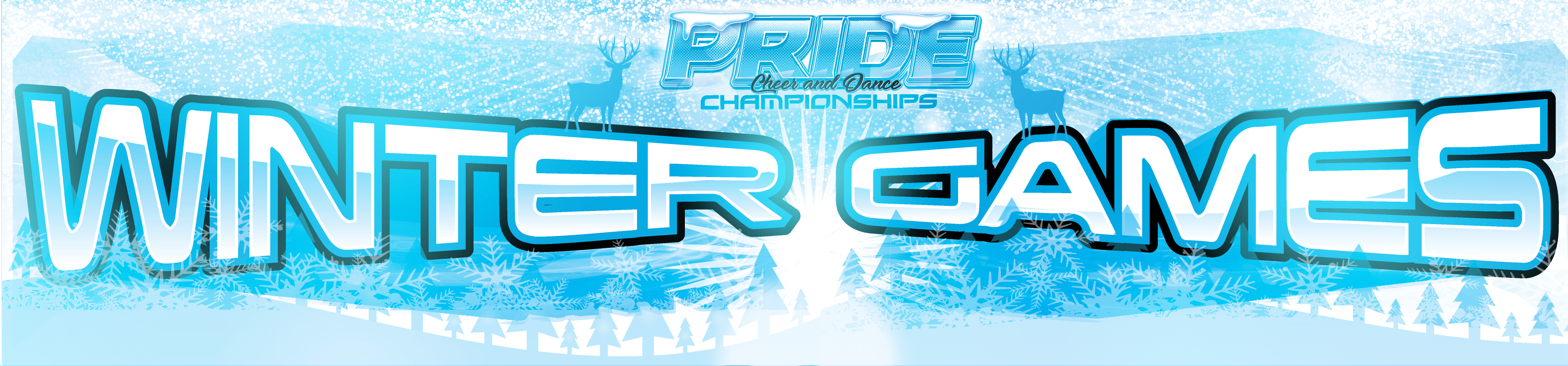 PRIDE C&D WINTER GAMES BANNER-moXie PROO