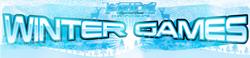 PRIDE C&D WINTER GAMES BANNER-moXie PROO