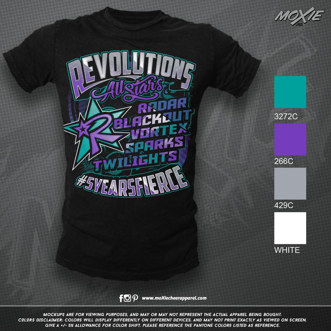 Revolutions-Allstars-TSHIRT-moXie PROOF.