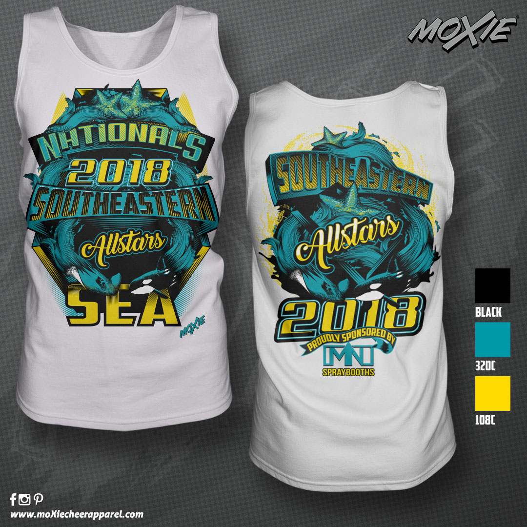 SEA-Nationals-TANK TOPS-moXie PROOF