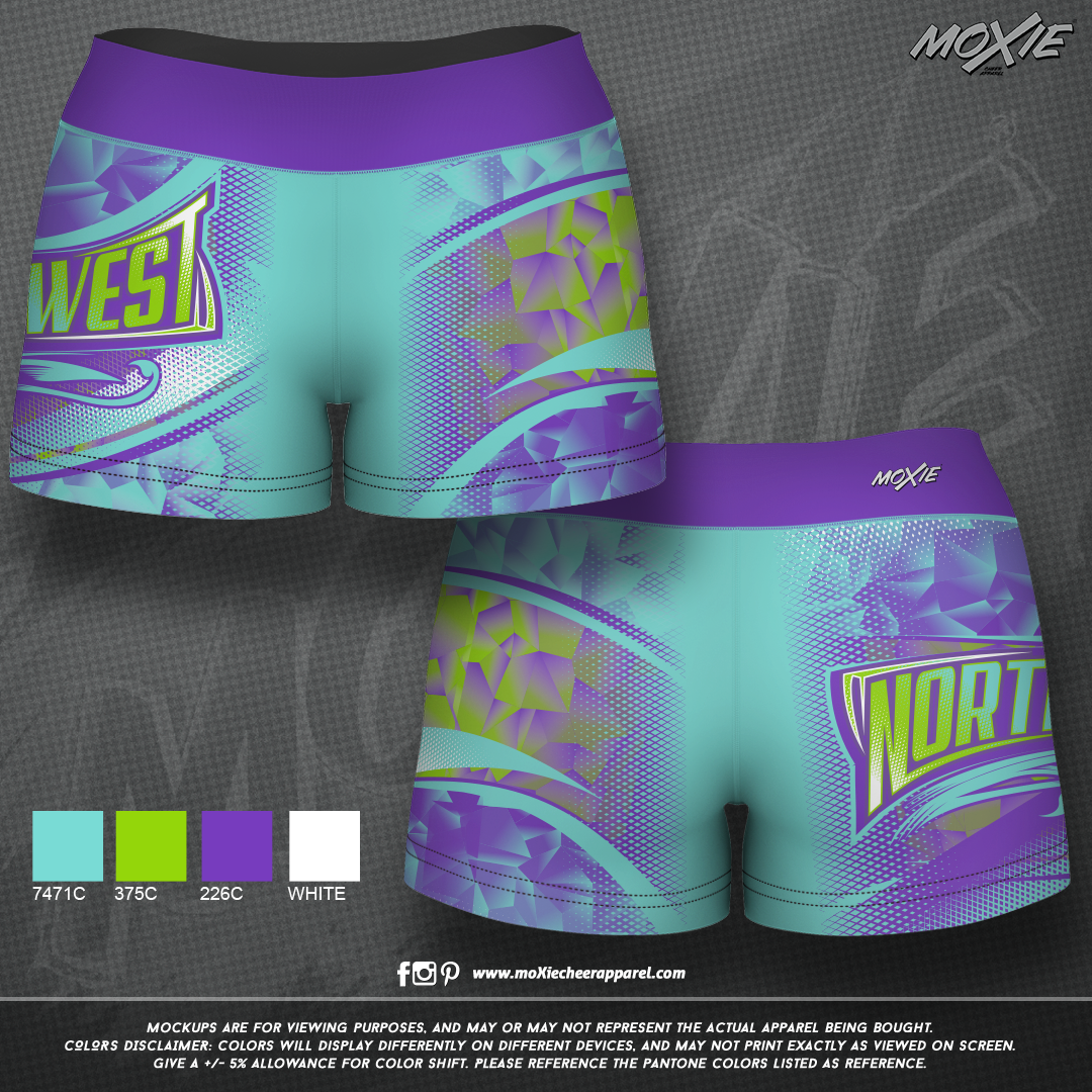 Northwest-Athletics-SHORTS-moXie PROOF-b