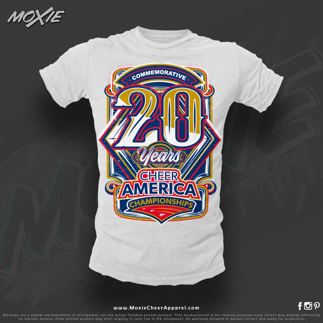 CHEER-AMERICA-20-Yr-Anniv-TSHIRT-MOXIE-P