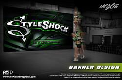 Styleshock BANNER-moXie REV 2