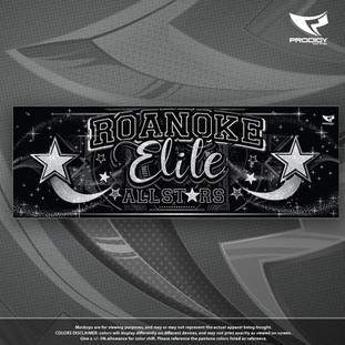 Roanoke Elite BANNER-prodigy PROOF.jpg
