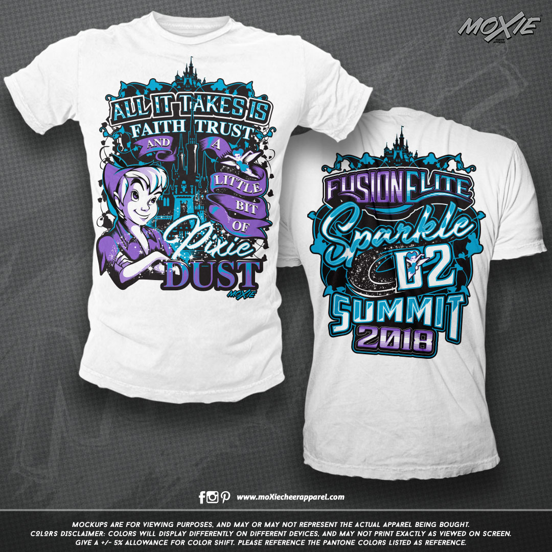 Fusion-Elite-Sparkle-Summit-18-TSHIRT-mo