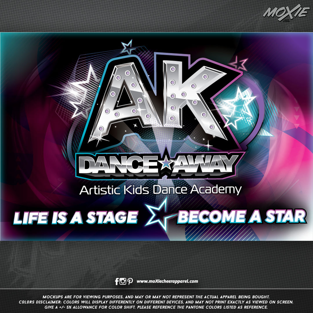AK Dance Away-BANNER-moXie PROOF