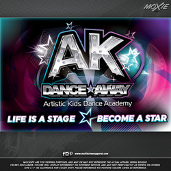 AK Dance Away-BANNER-moXie PROOF
