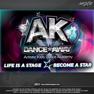 AK Dance Away-BANNER-moXie PROOF.jpg
